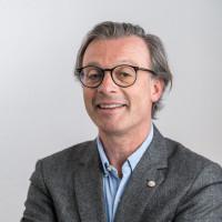 Collaborateur Axel CHAPUIS